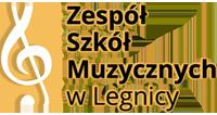 Zespół Szkół Muzycznych w Legnicy, szkoła muzyczna Legnica